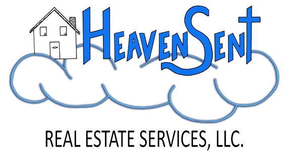 Mantua - NJ Homes for Sale